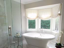 dining room window treatment ideas traditional bathroom by means