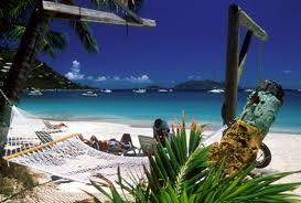 Cane Garden Bay Cottages Tortola - cane garden bay tortola reviews u s news travel