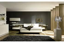 Apartment Condo Interior Design House Building Architecture Modern - Modern condo interior design