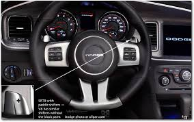 2011 dodge charger top speed 2012 2014 dodge charger srt8 the sedan in its second generation