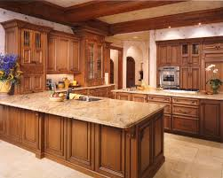 Types Of Flooring For Kitchen Types Of Countertops Kitchen Contemporary With Flooring Kitchen