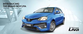 toyota official website toyota india official toyota etios liva site