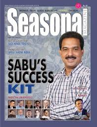pub au bureau antony seasonal magazine issue 2017 by antony issuu