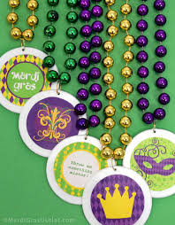 personalized mardi gras party ideas by mardi gras outlet free mardi gras printable stickers