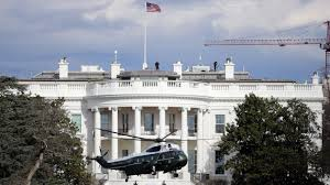 white house spokesman sean spicer on the holocaust trump u0027s