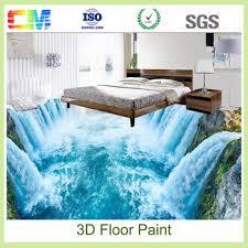 3d flooring best chemical wholesale 3d flooring epoxy paint prices non slip
