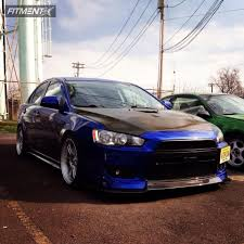mitsubishi lancer stance 2008 mitsubishi lancer enkei rpf1 lowered adj coil overs terms of use