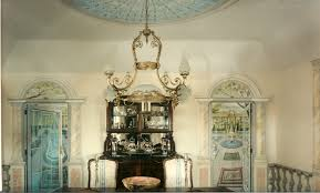 french doors dining room bonnie siracusa murals u0026 fine art