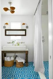 mexican bathroom floor tiles brightpulse us
