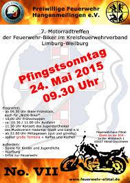 Kreisjugendfeuerwehr Kassel Land Delegiertenversammlung Der Willkommen Im Infoportal Des Kreisfeuerwehrverbandes Limburg