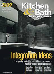 kitchen bathroom designer magazine u2013 kitchen design photos