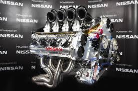 nissan titan australia for sale nissan v8 supercar engine revealed