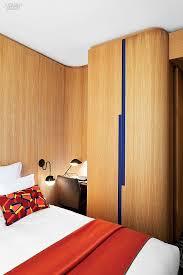 Best  Modern Hotel Room Ideas Only On Pinterest Hotel Room - Bedroom hotel design