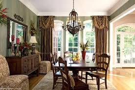 Traditional Dining Room Ideas Modern Traditional Dining Room Ideas Traditional Home Dining Room