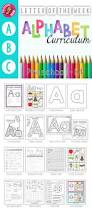 best 25 letter s crafts ideas on pinterest letter crafts