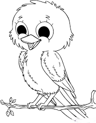 inspirational bird coloring pages 20 for your coloring pages for