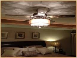 Replacing A Ceiling Fan With A Chandelier Replacing A Ceiling Fan With A Chandelier Home Design Ideas