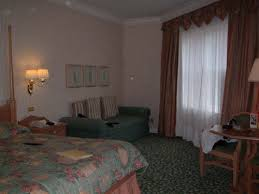 chambre familiale disneyland hotel disneyland hôtel page 4