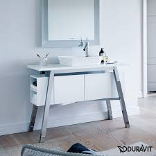 duravit latest bathroom designer releases just bathroomware