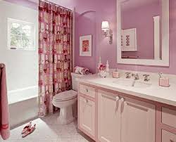 pink bathroom ideas bathrooms cuteness of pink bathroom decorating ideas vintage