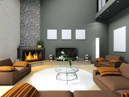 articles with tv next to fireplace ideas tag breathtaking tv