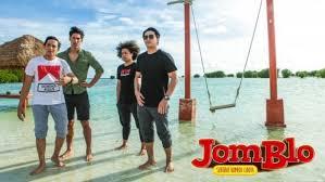 film jomblo full movie 2017 review jomblo 2017 remake yang tidak perlu