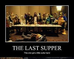 Last Supper Meme - memebase last supper all your memes in our base funny memes