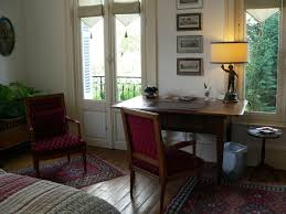 chambre d hote houlgate chambre d hote houlgate frais résidence odalys le domaine des
