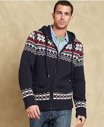 hilfiger sweater mens 33 best dapper clothes images on style