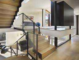 split level homes interior best interior design for split level homes contemporary interior