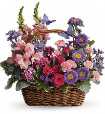 flower delivery colorado springs colorado springs florists flowers in colorado springs co