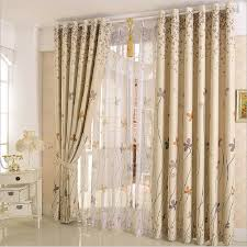 Curtains Online Shopping Charming Design Decor Curtains And 289 Best Curtain Models Images