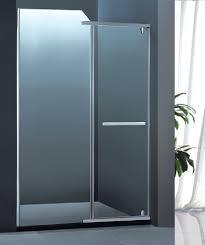 shower door roller parts plastic shower door plastic shower door suppliers and