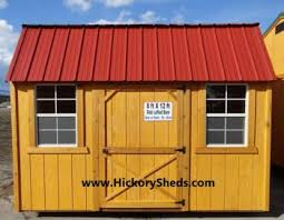 Sheds Barns And Outbuildings 20 Best Old Hickory Buildings Images On Pinterest Old Hickory