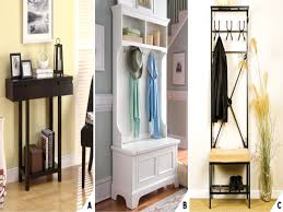 Narrow Hallway Furniture by Decorate Narrow Hallway Latest House Idea How To Decorate Your