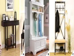 Hallway Storage Ideas Decorating Ideas For A Small Hallway Mudroom And Hallway Storage