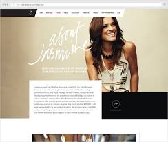 about me pages business ideas pinterest amazing photography
