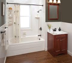 bathroom design ideas deluxe small bathroom interior showing