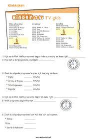 Aa Baggage Fee by 120 Best Klokkijken Images On Pinterest Montessori Ideas