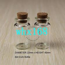 Wholesale Decorative Bottles Decorative Bottles Corks Online Decorative Glass Bottles Corks