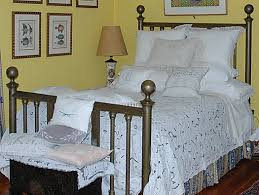 Linens And Things Duvet Covers Ideas For Living With And Using Antique Linens And Vintage Textiles