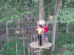 goape treetop adventure zip lines and much more looks awesome i