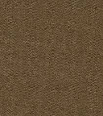 Upholstery Zips Linen Fabric Medium Weight Home Furnishings And Light