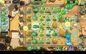 plants vs zombies 2 review this time the zombies want your