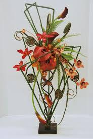 84 best tropical floral arrangements images on pinterest flower
