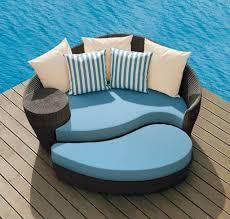 Reasonable Outdoor Furniture by Cheap Outdoor Furniture New Interior Exterior Design Worldlpg Com