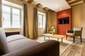 chambre d hotes eguisheim les chambres d hôtes du domaine freudenreich joseph rooms and
