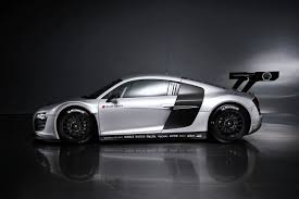 Audi R8 Sport - audi r8 evolution lms 2010 photo 57567 pictures at high resolution