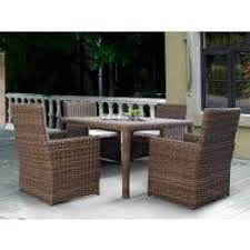 Sunset West Outdoor Furniture Sunset West Coronado Wicker Furniture Collection Wicker Com
