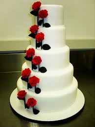 wedding cake auckland wonderful wedding cake prices nz maori flax themed wedding cake